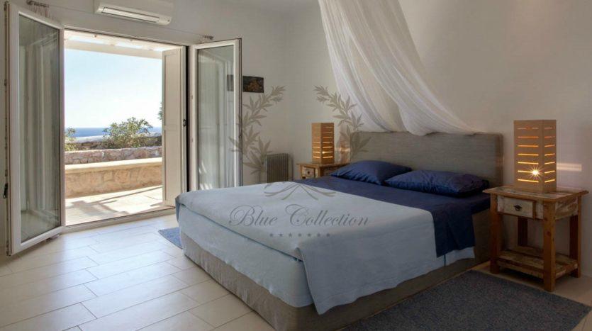 Presidential Villa for Rent in Mykonos – Greece (26)