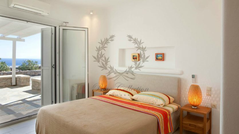 Presidential Villa for Rent in Mykonos – Greece (27)