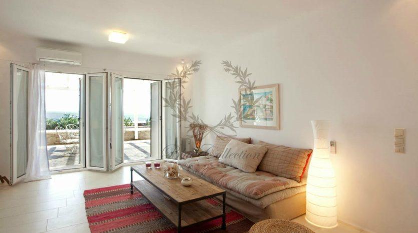 Presidential Villa for Rent in Mykonos – Greece (29)