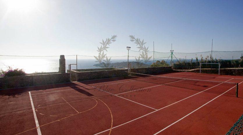 Presidential Villa for Rent in Mykonos – Greece (32)