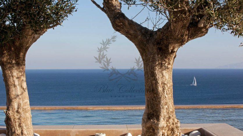 Presidential Villa for Rent in Mykonos – Greece (34)