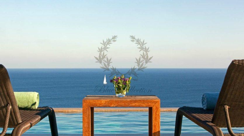 Presidential Villa for Rent in Mykonos – Greece (35)