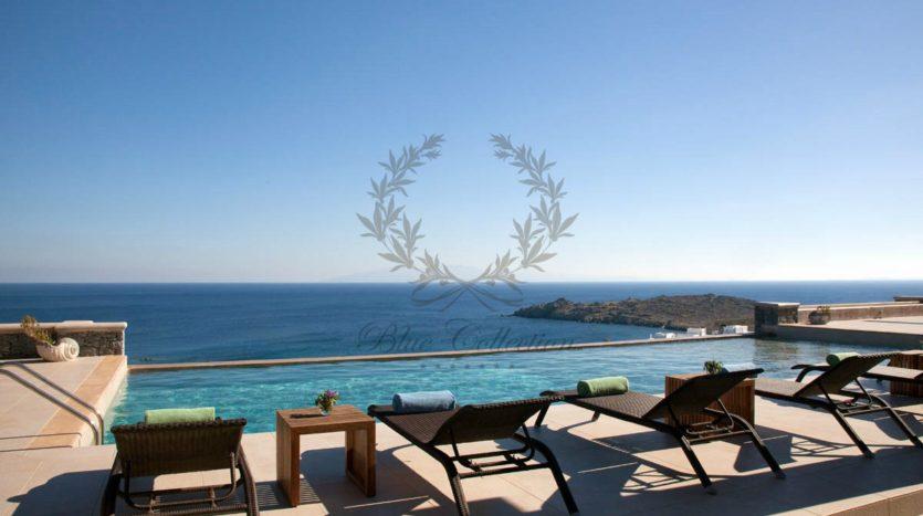 Presidential Villa for Rent in Mykonos – Greece (38)