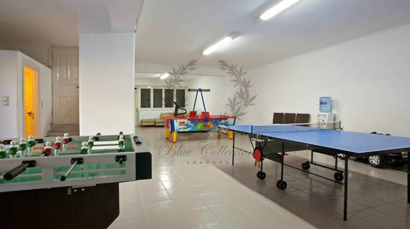 Presidential Villa for Rent in Mykonos – Greece (9)