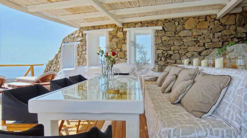 Luxury_Suite_for_Rent_in_Mykonos_Z6 (10)