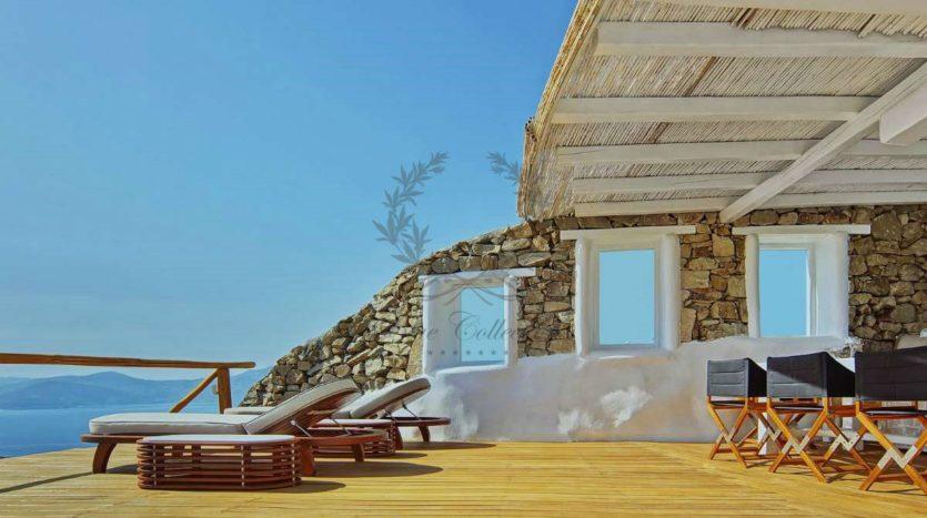 Luxury_Suite_for_Rent_in_Mykonos_Z6 (11)