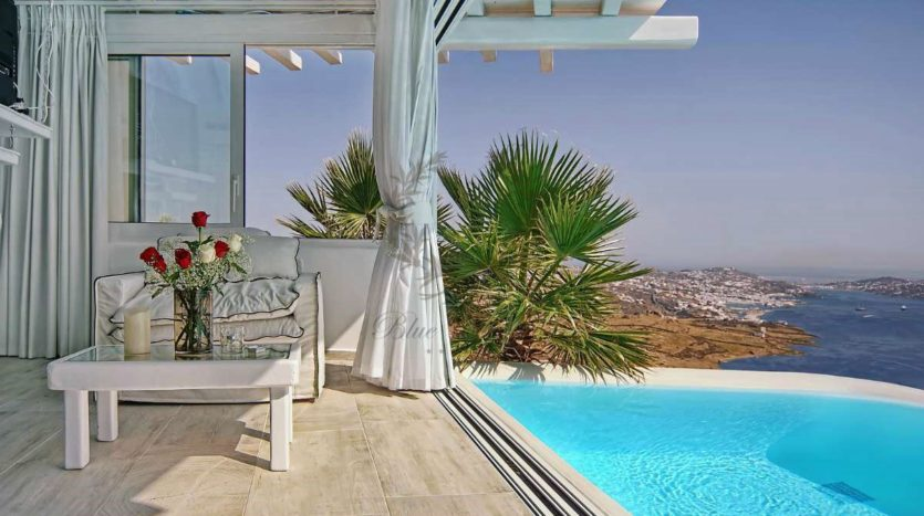 Luxury_Suite_for_Rent_in_Mykonos_Z6 (12)