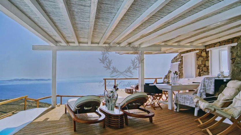 Luxury_Suite_for_Rent_in_Mykonos_Z6 (14)