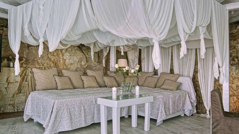 Luxury_Suite_for_Rent_in_Mykonos_Z6 (15)