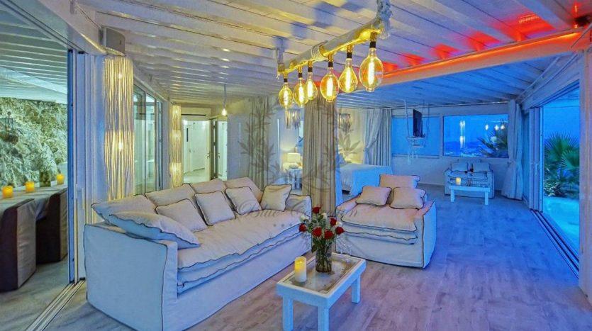 Luxury_Suite_for_Rent_in_Mykonos_Z6 (19)