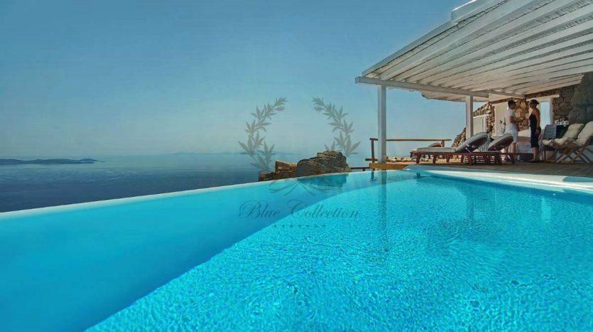 Luxury_Suite_for_Rent_in_Mykonos_Z6 (2)