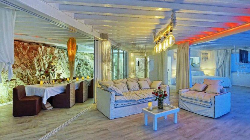 Luxury_Suite_for_Rent_in_Mykonos_Z6 (20)