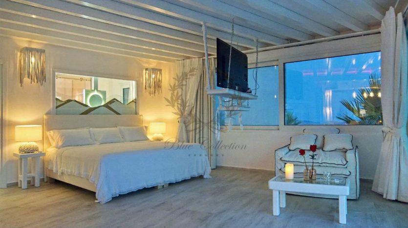 Luxury_Suite_for_Rent_in_Mykonos_Z6 (21)