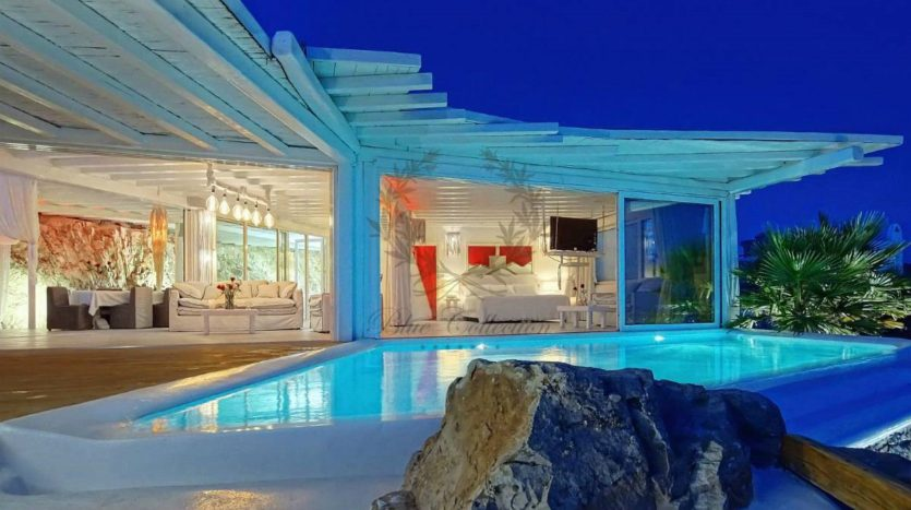 Luxury_Suite_for_Rent_in_Mykonos_Z6 (22)
