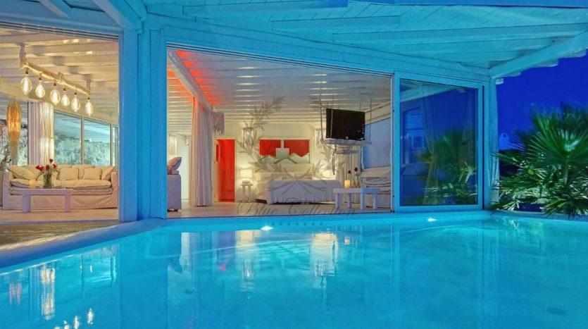 Luxury_Suite_for_Rent_in_Mykonos_Z6 (23)