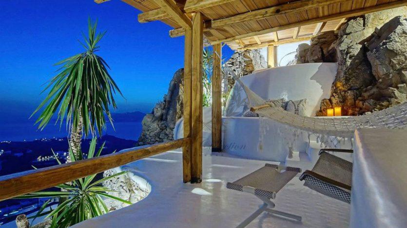 Luxury_Suite_for_Rent_in_Mykonos_Z6 (25)
