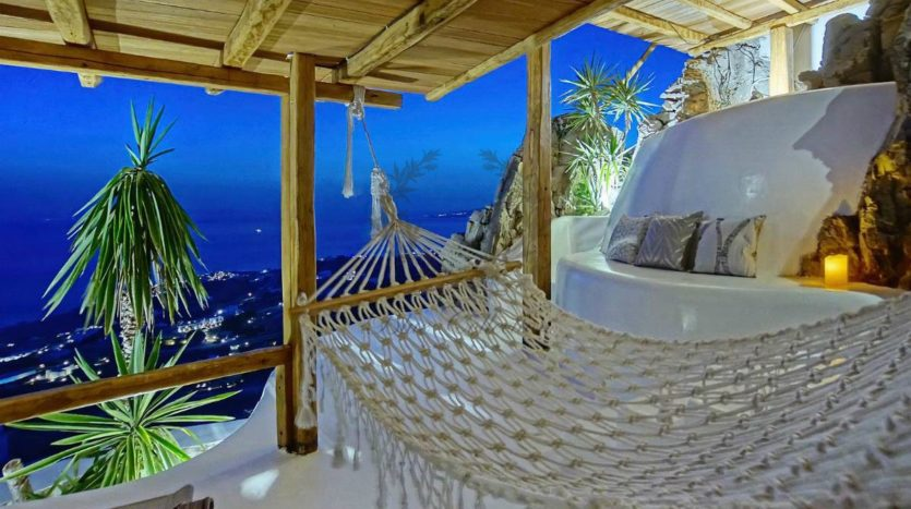 Luxury_Suite_for_Rent_in_Mykonos_Z6 (27)