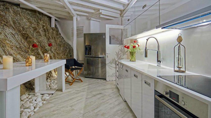 Luxury_Suite_for_Rent_in_Mykonos_Z6 (30)