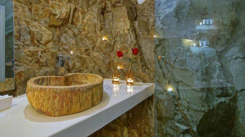 Luxury_Suite_for_Rent_in_Mykonos_Z6 (31)