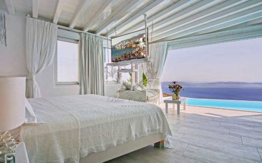 Luxury_Suite_for_Rent_in_Mykonos_Z6 (5)