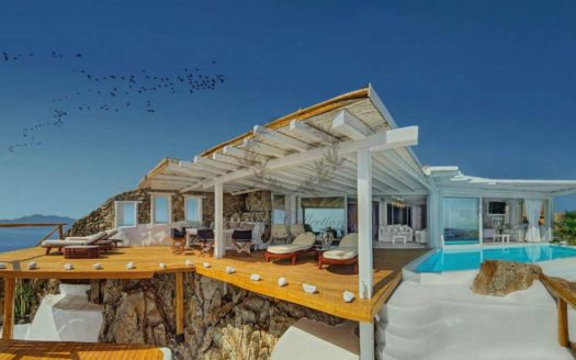 Mykons Villa_Luxury_Suite_for_Rent_in_Mykonos_Z6