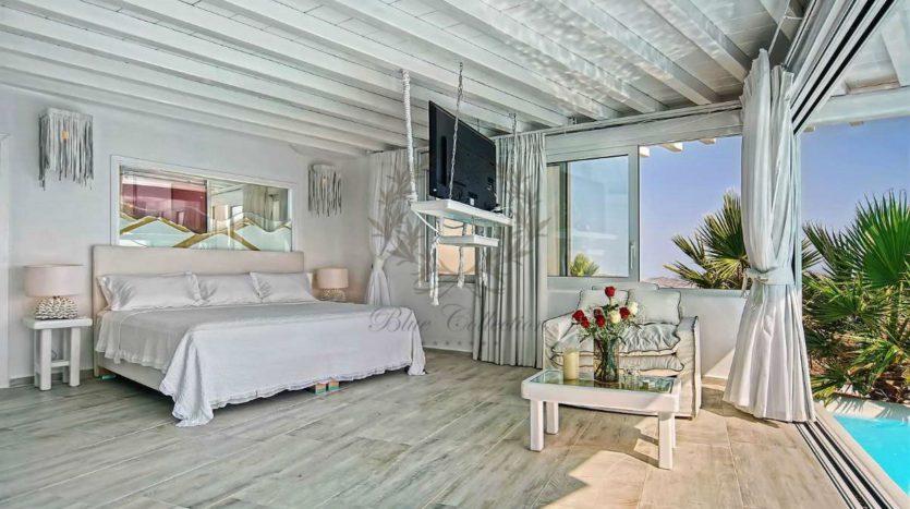 Luxury_Suite_for_Rent_in_Mykonos_Z6 (6)