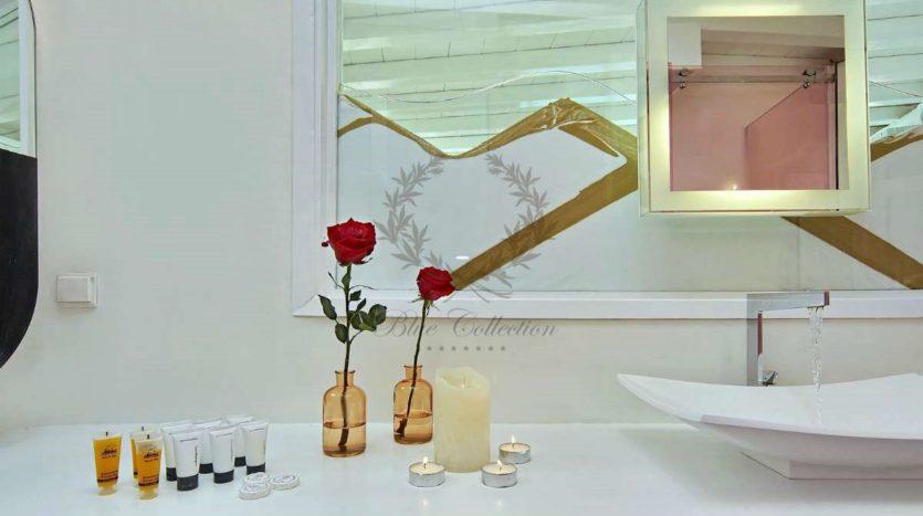 Luxury_Suite_for_Rent_in_Mykonos_Z6 (8)