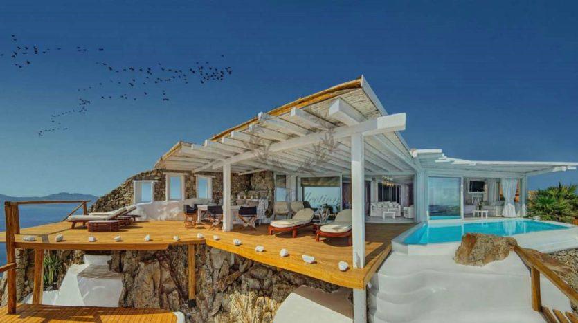 Mykons Villa_Luxury_Suite_for_Rent_in_Mykonos_Z6