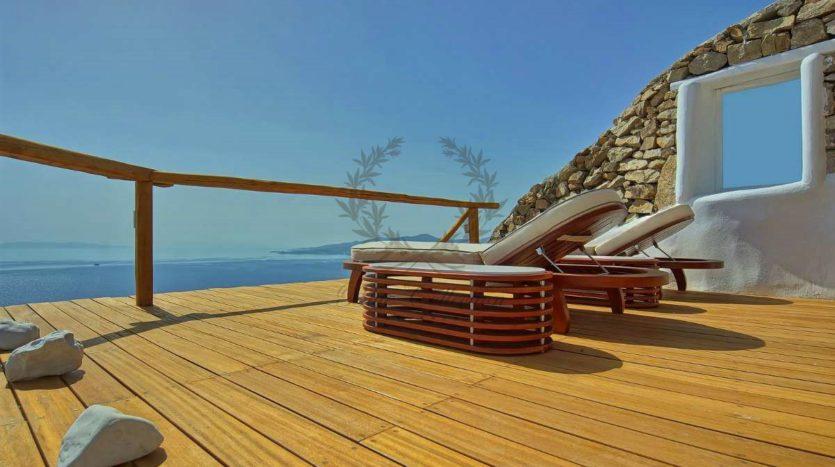 Luxury_Suite_for_Rent_in_Mykonos_Z6 (9)