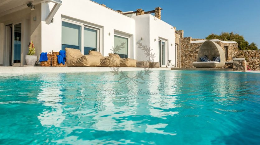 Luxury_Villa_Mykonos_for_Rent_AGN3 (10)