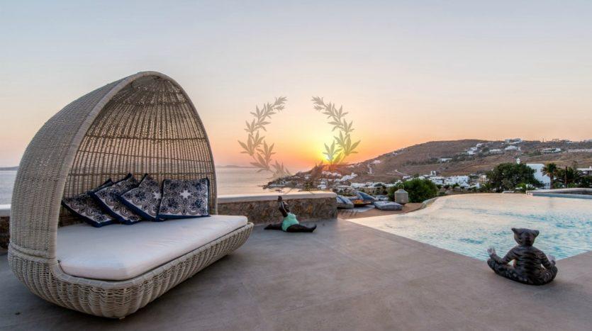 Luxury_Villa_Mykonos_for_Rent_AGN3 (11)