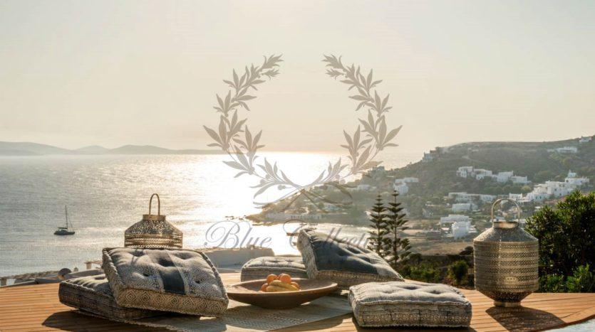 Luxury_Villa_Mykonos_for_Rent_AGN3 (12)