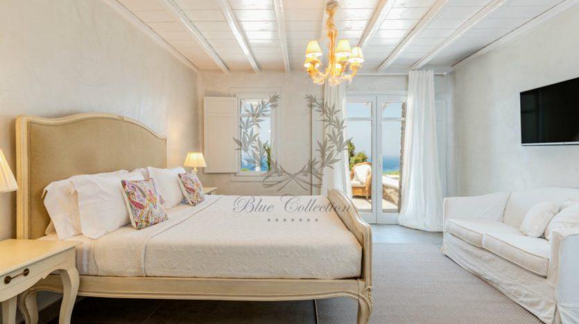 Luxury_Villa_Mykonos_for_Rent_AGN3 (13)