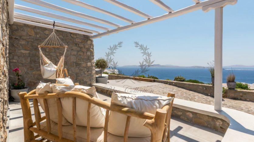 Luxury_Villa_Mykonos_for_Rent_AGN3 (14)