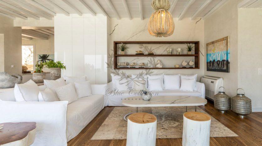 Luxury_Villa_Mykonos_for_Rent_AGN3 (15)