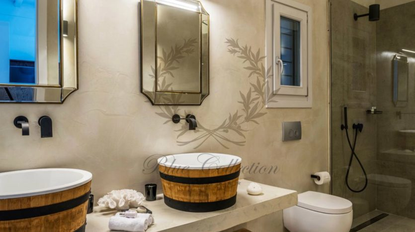 Luxury_Villa_Mykonos_for_Rent_AGN3 (16)