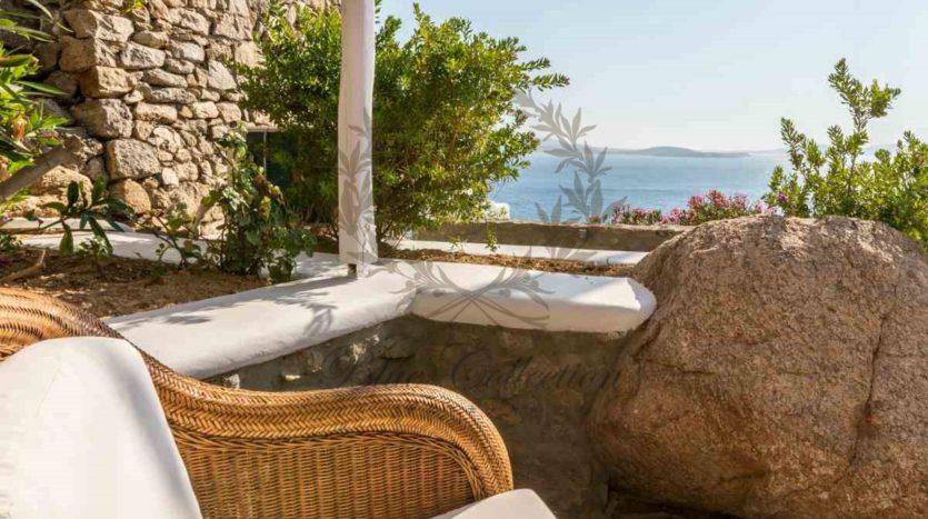 Luxury_Villa_Mykonos_for_Rent_AGN3 (18)