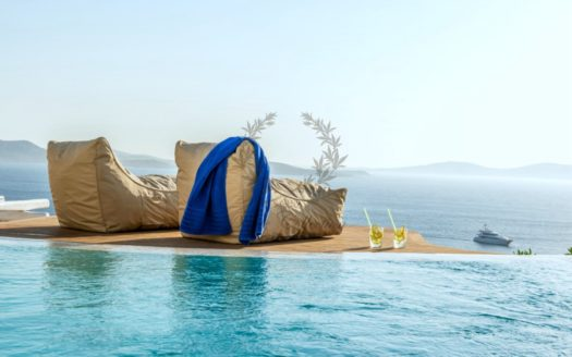 Luxury_Villa_Mykonos_for_Rent_AGN3 (20)