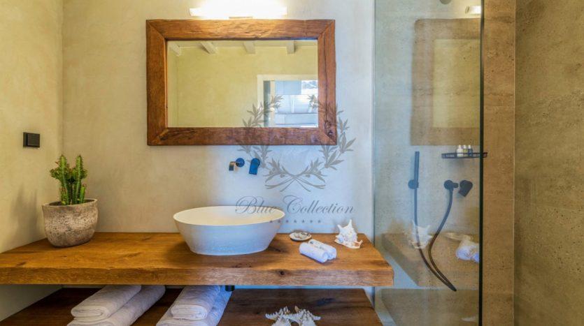 Luxury_Villa_Mykonos_for_Rent_AGN3 (21)