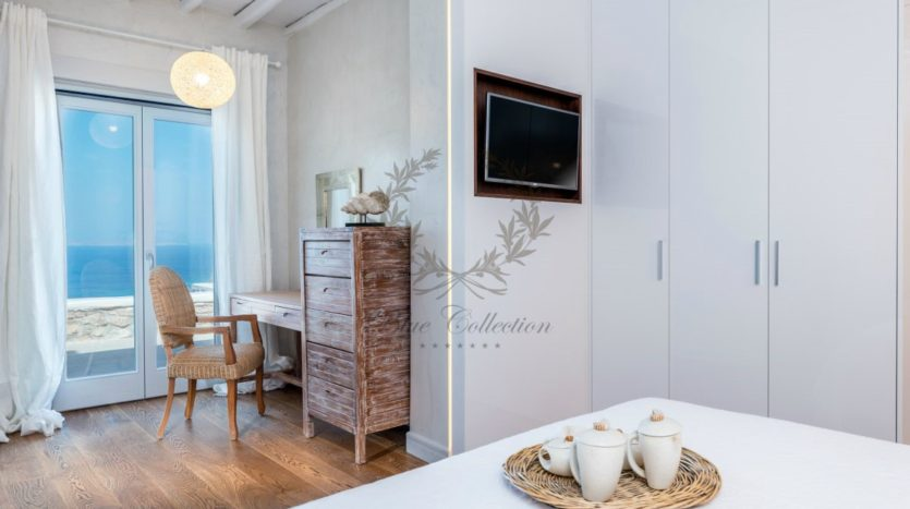 Luxury_Villa_Mykonos_for_Rent_AGN3 (22)