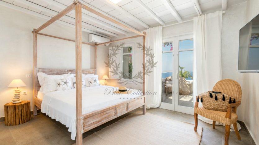 Luxury_Villa_Mykonos_for_Rent_AGN3 (23)