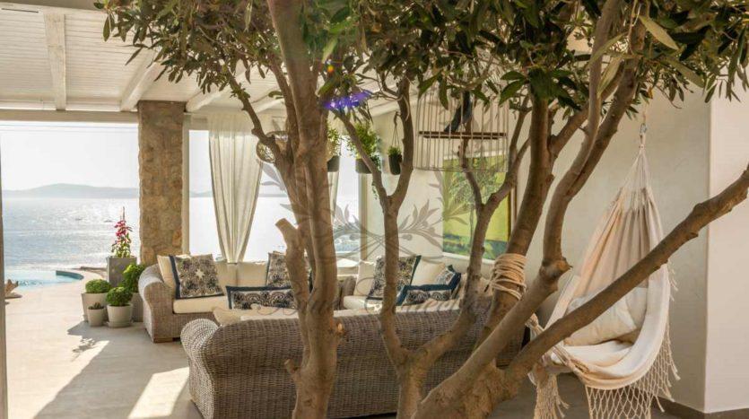 Luxury_Villa_Mykonos_for_Rent_AGN3 (24)