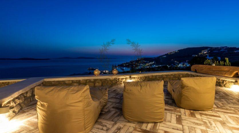 Luxury_Villa_Mykonos_for_Rent_AGN3 (25)