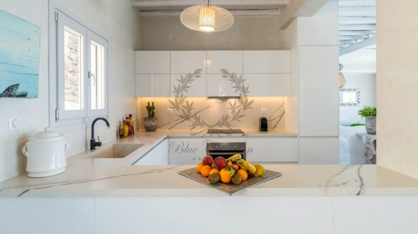 Luxury_Villa_Mykonos_for_Rent_AGN3 (26)