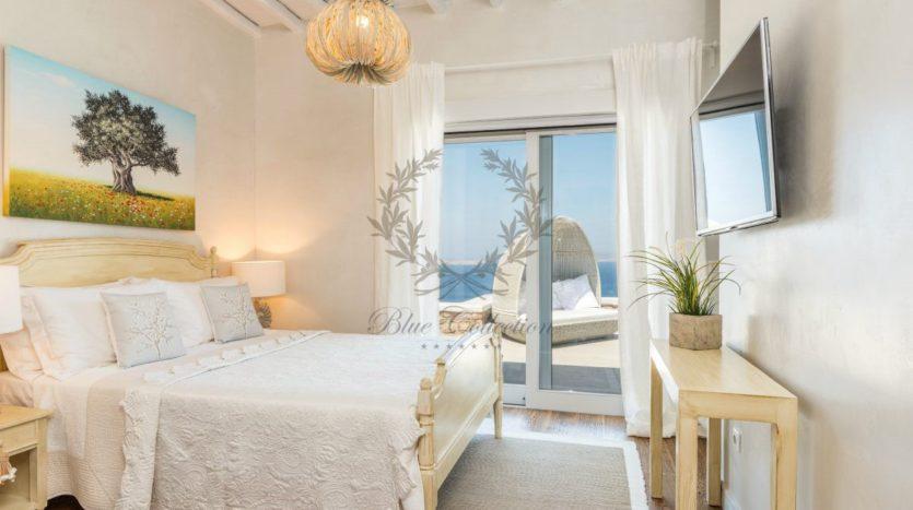 Luxury_Villa_Mykonos_for_Rent_AGN3 (28)