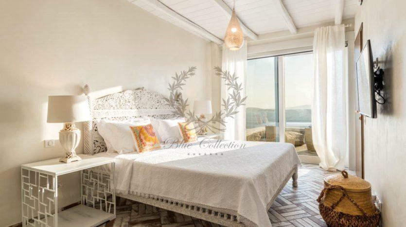 Luxury_Villa_Mykonos_for_Rent_AGN3 (29)
