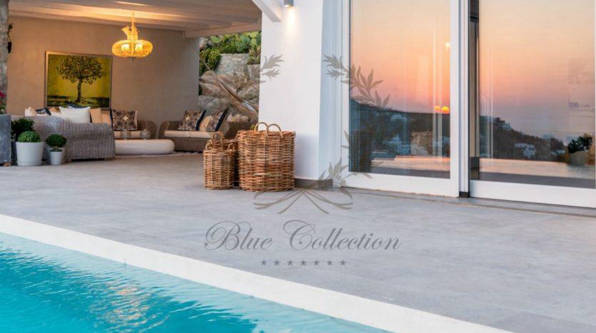 Luxury_Villa_Mykonos_for_Rent_AGN3 (3)