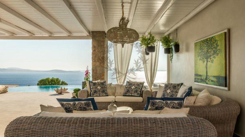Luxury_Villa_Mykonos_for_Rent_AGN3 (30)