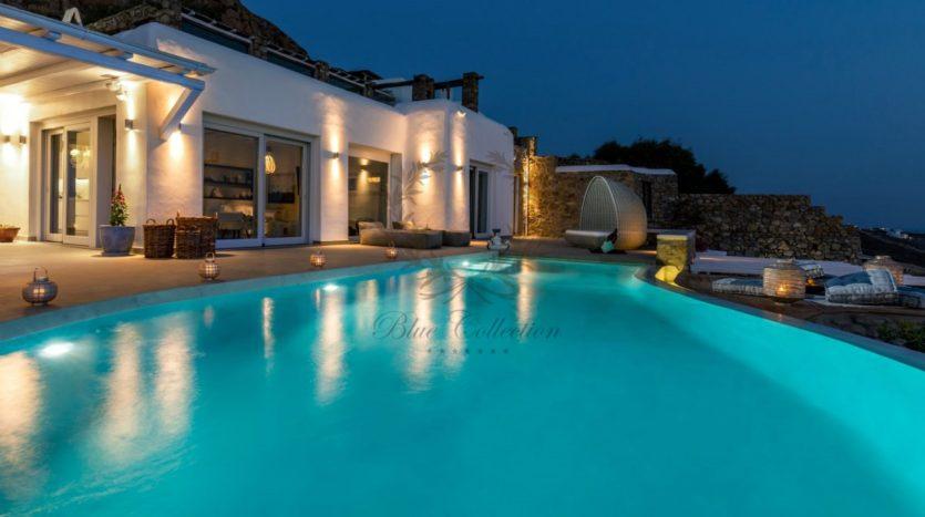Luxury_Villa_Mykonos_for_Rent_AGN3 (31)