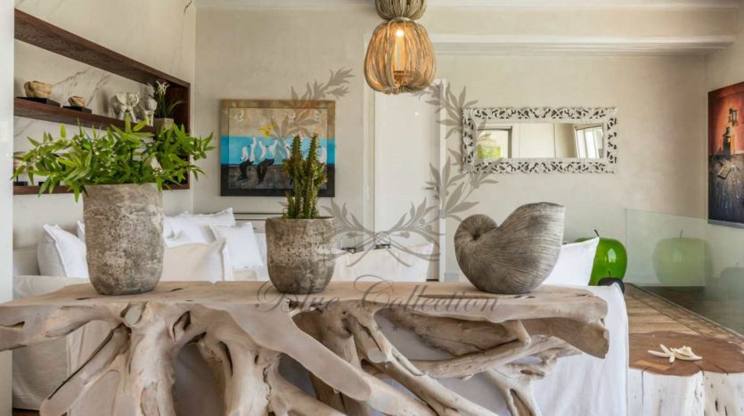 Luxury_Villa_Mykonos_for_Rent_AGN3 (32)